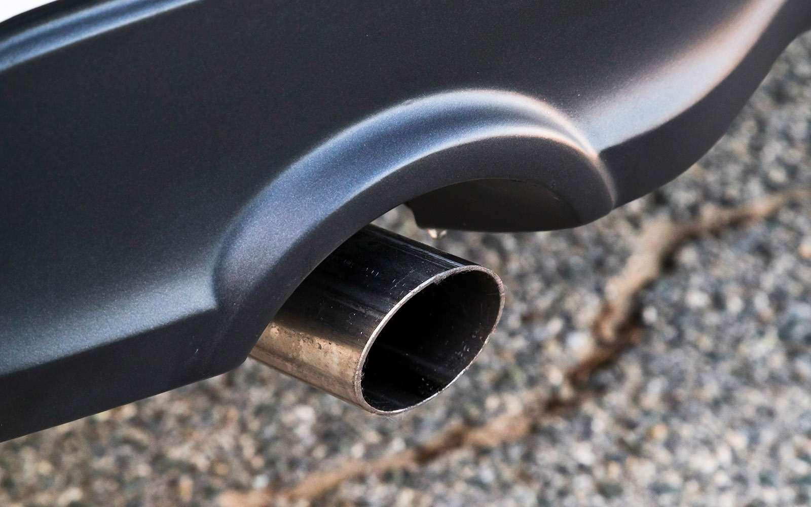 Lada Drive Active: горячие Гранта иКалина— фото 685735