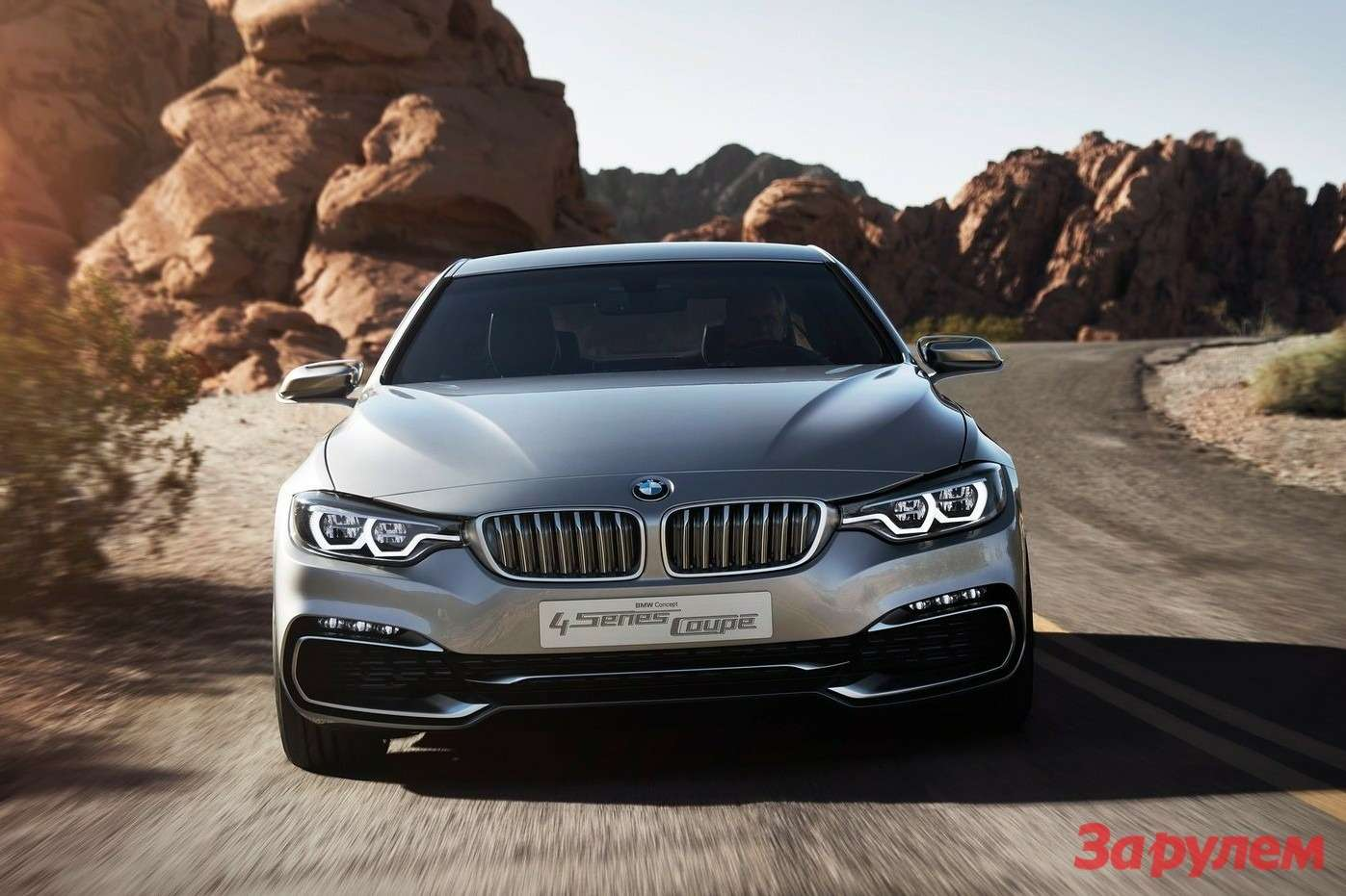 BMW-4-Series_Coupe_Concept_2013_1600x1200_wallpaper_17