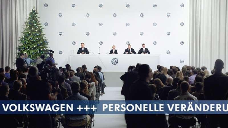 Pressekonferenz mit Robbie Williams Volkswagen startet Kampagne Club  Lounge Sondermodelle