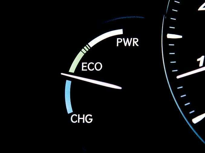 Обозрение. Все типы гибридов: Скрестив бензин сэлектричеством— фото 91519