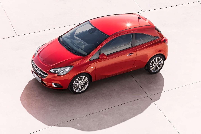 2015-Opel-Corsa-4