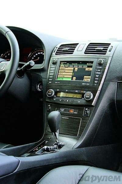 Ford Mondeo, Toyota Avensis, Volkswagen Passat: Под знаком качества— фото 93532