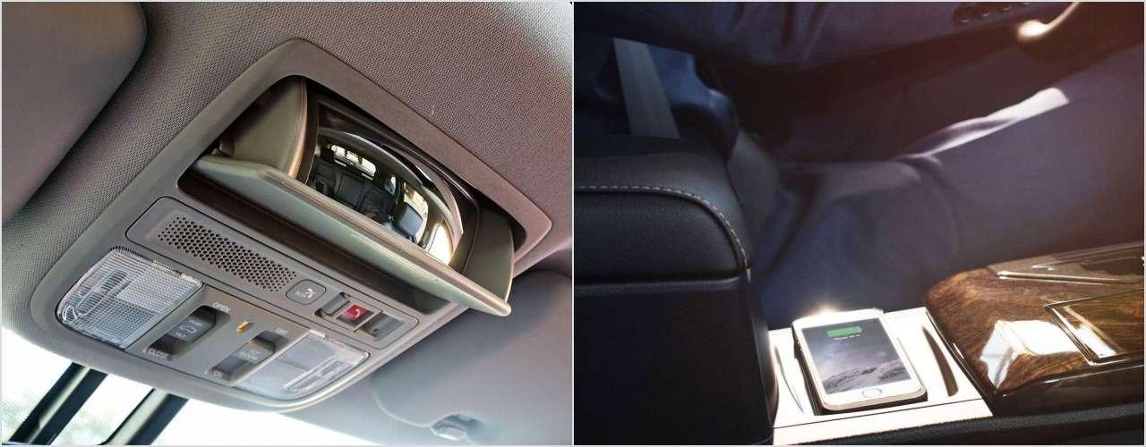 Toyota RAV4или Camry: длядома, длясемьи— фото 845729