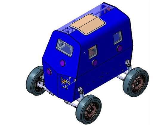 tata-motors-defence-vehicle-micro-bullet-proof-vehicle-1_560x420