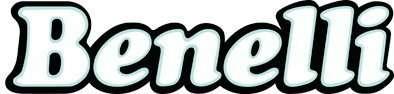 logo_1951_no_copyright