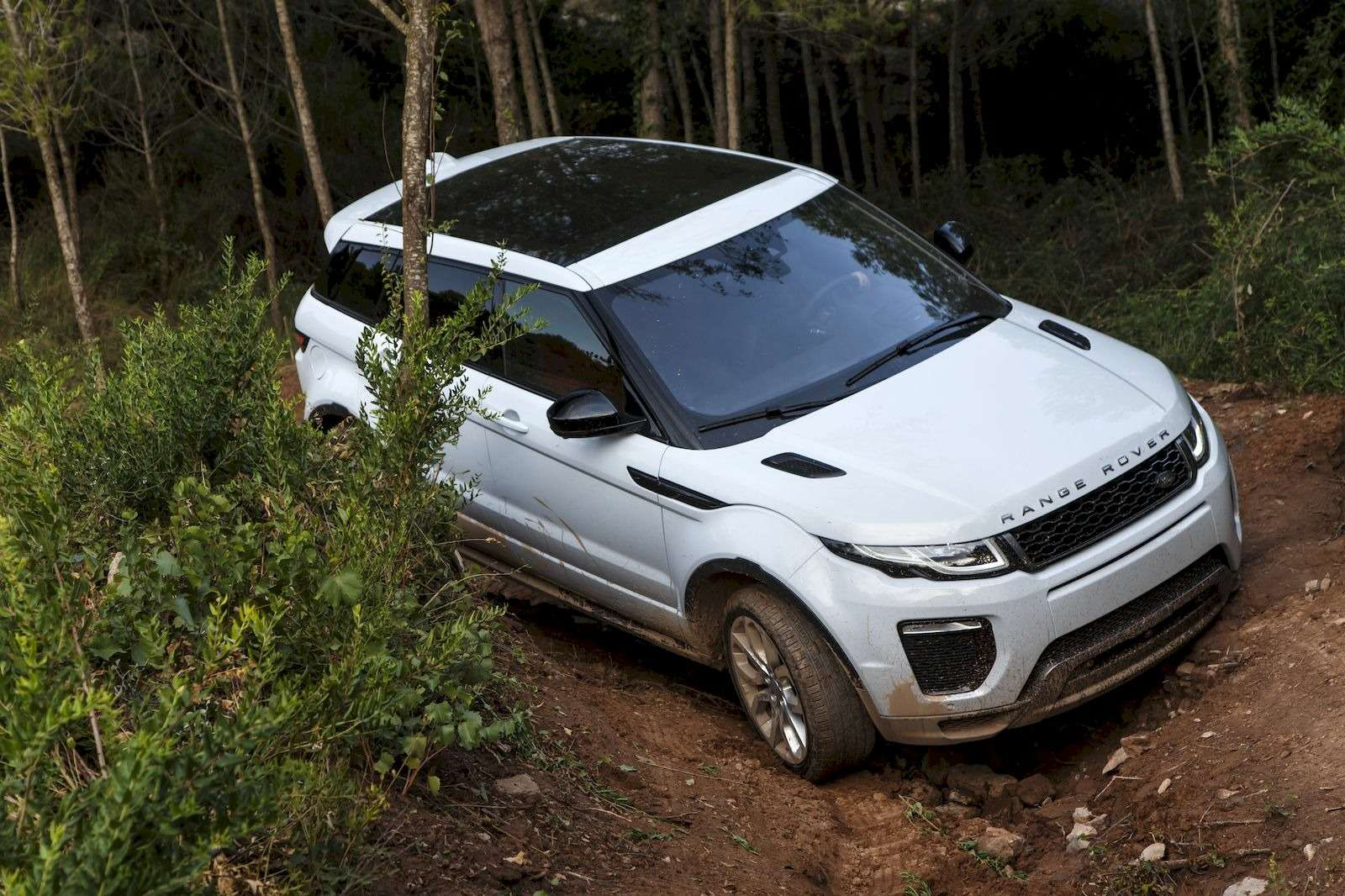 RR_Evoque16MY_4WD_123_result