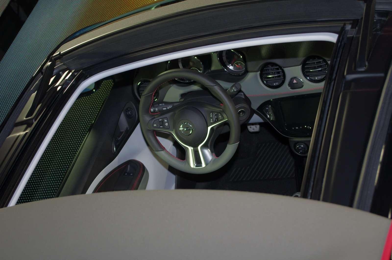 Opel08