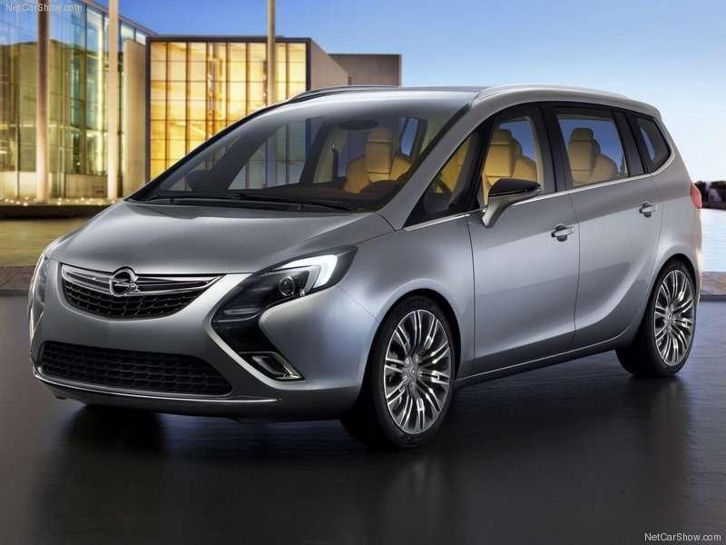 Opel-Zafira_Tourer_Concept_2011_800x600_wallpaper_01