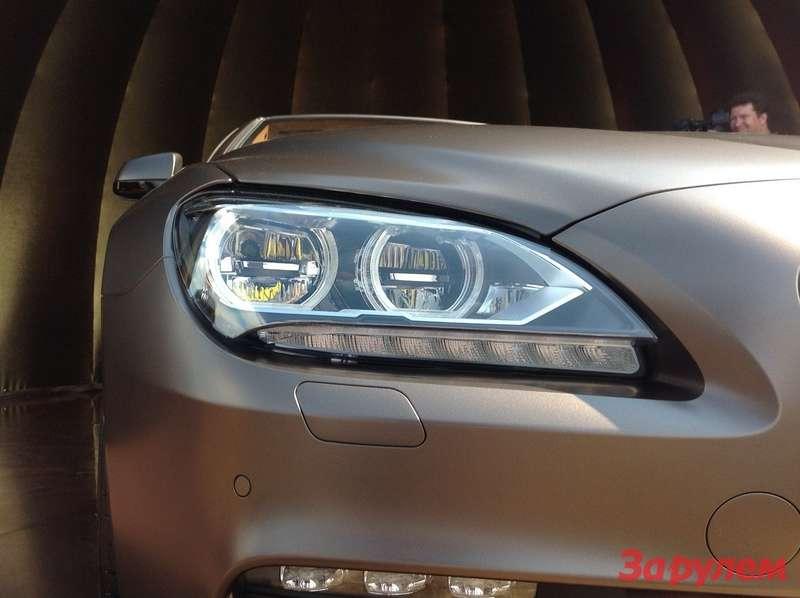 BMW_gran_coupe_3