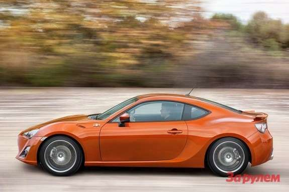201310241153 201310241153 toyota gt 86 2013 1600x1200 wallpaper 24 575x383 no copyright