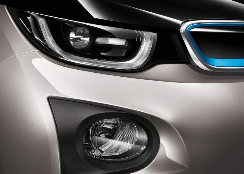 BMW-i3_2014_1280x960_wallpaper_b7
