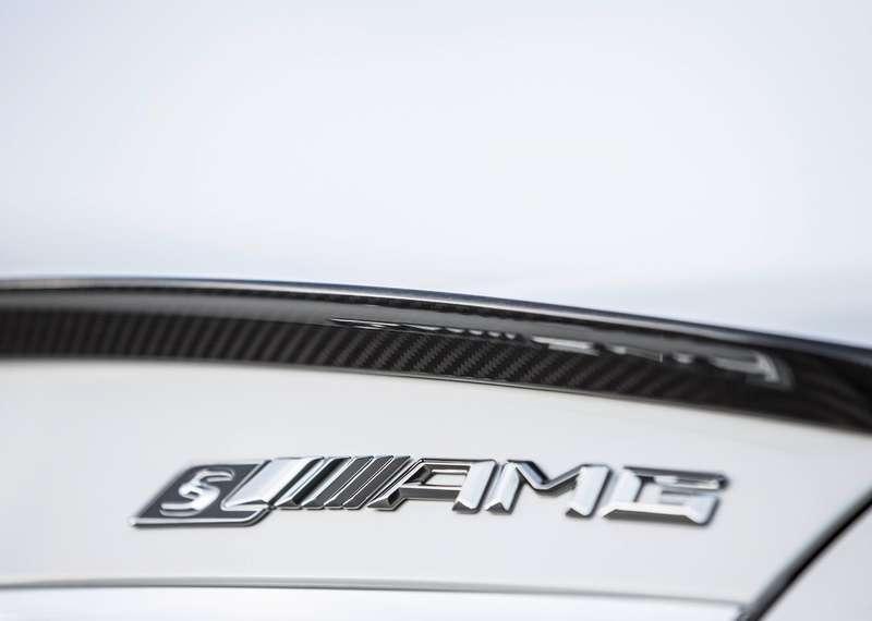 Mercedes-Benz-CLS63_AMG_2015_1280x960_wallpaper_26