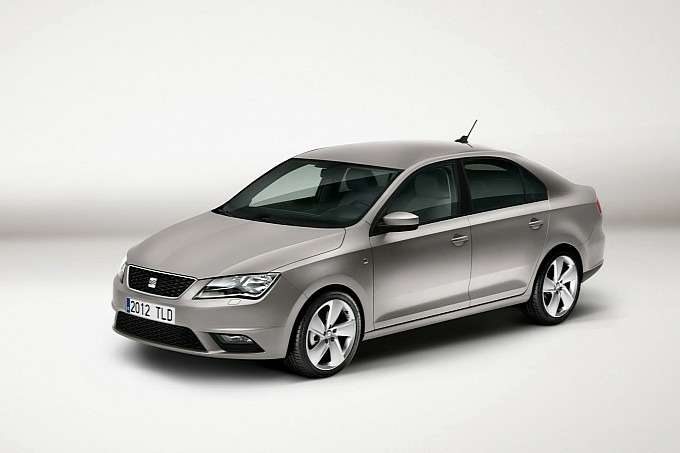 new-seat-toledo-revealed-photo-gallery-medium_2