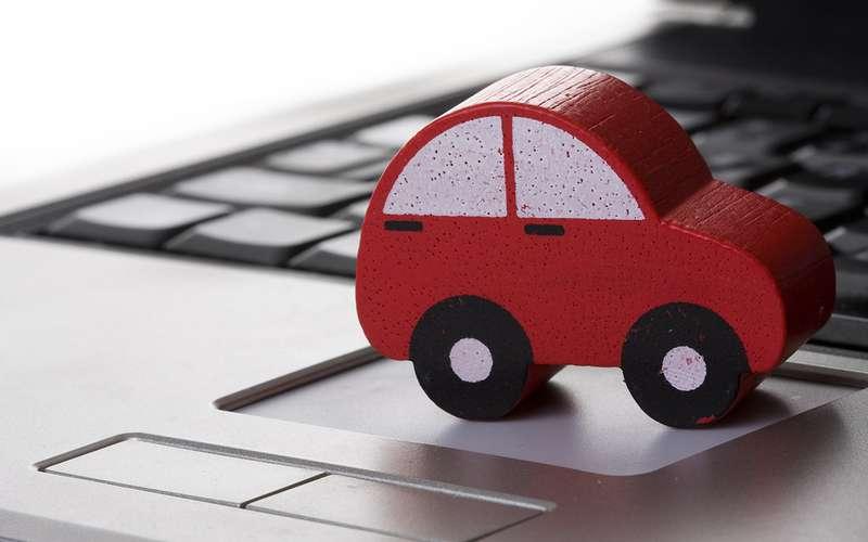 Какопределить цену дляпродажи авто?