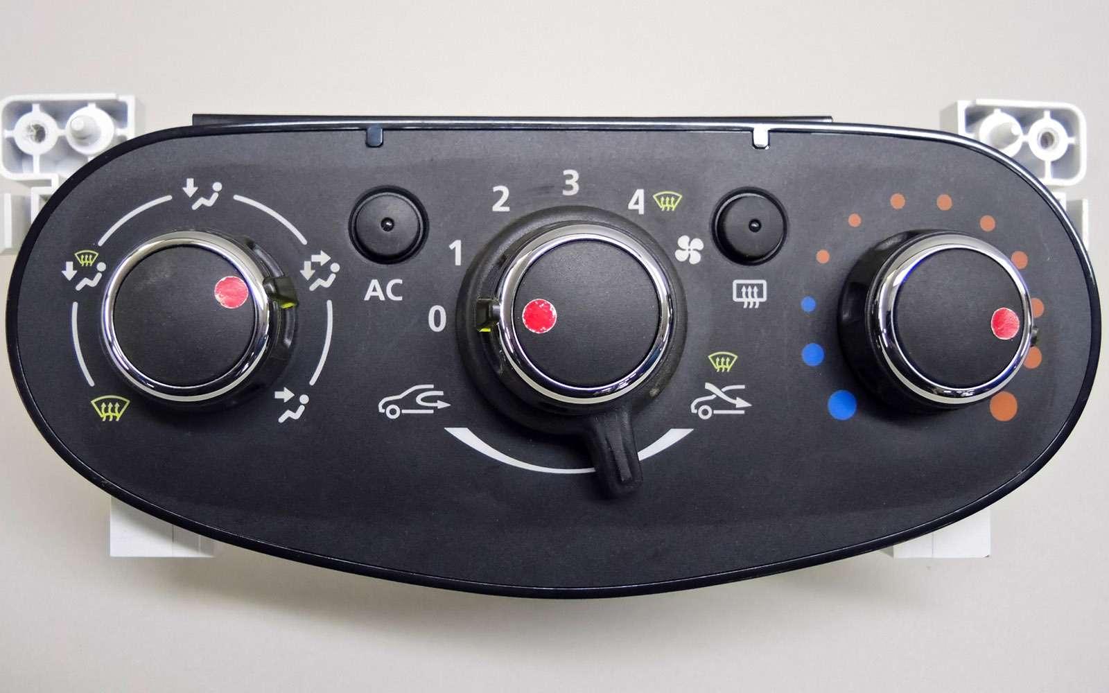 Renault Duster изпарка ЗР: расстаемся стяжелым сердцем— фото 657829