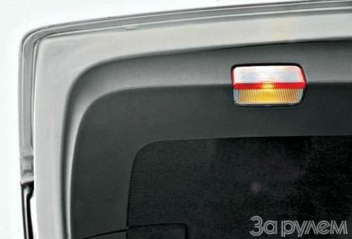 Lexus rx300, volkswagen touareg v63,2— фото 37953