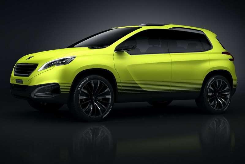 _no_copyright_Peugeot-2008-Concept-3
