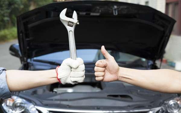 Как грамотно обслуживать автомобиль: 8обязательных (длявсех!) операций