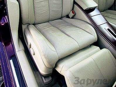 Тест Toyota Camry, Nissan Teana, Skoda Superb: Чудеса геополитики— фото 89515