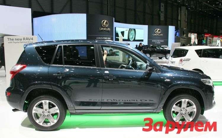 2010-toyota-RAV42