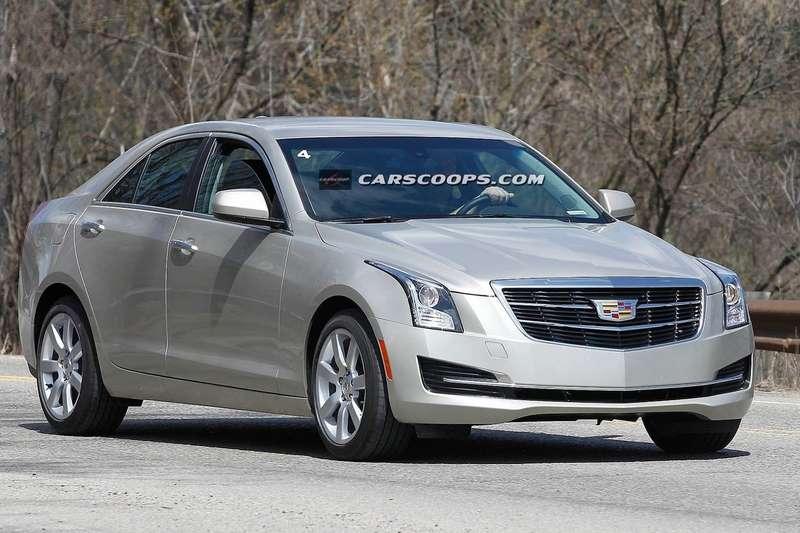 2015-Cadillac-ATS-Sedan-1[4]
