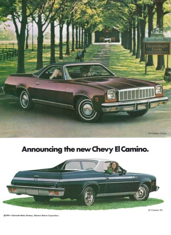 no_copyright_1975 Chevrolet ElCamino-02