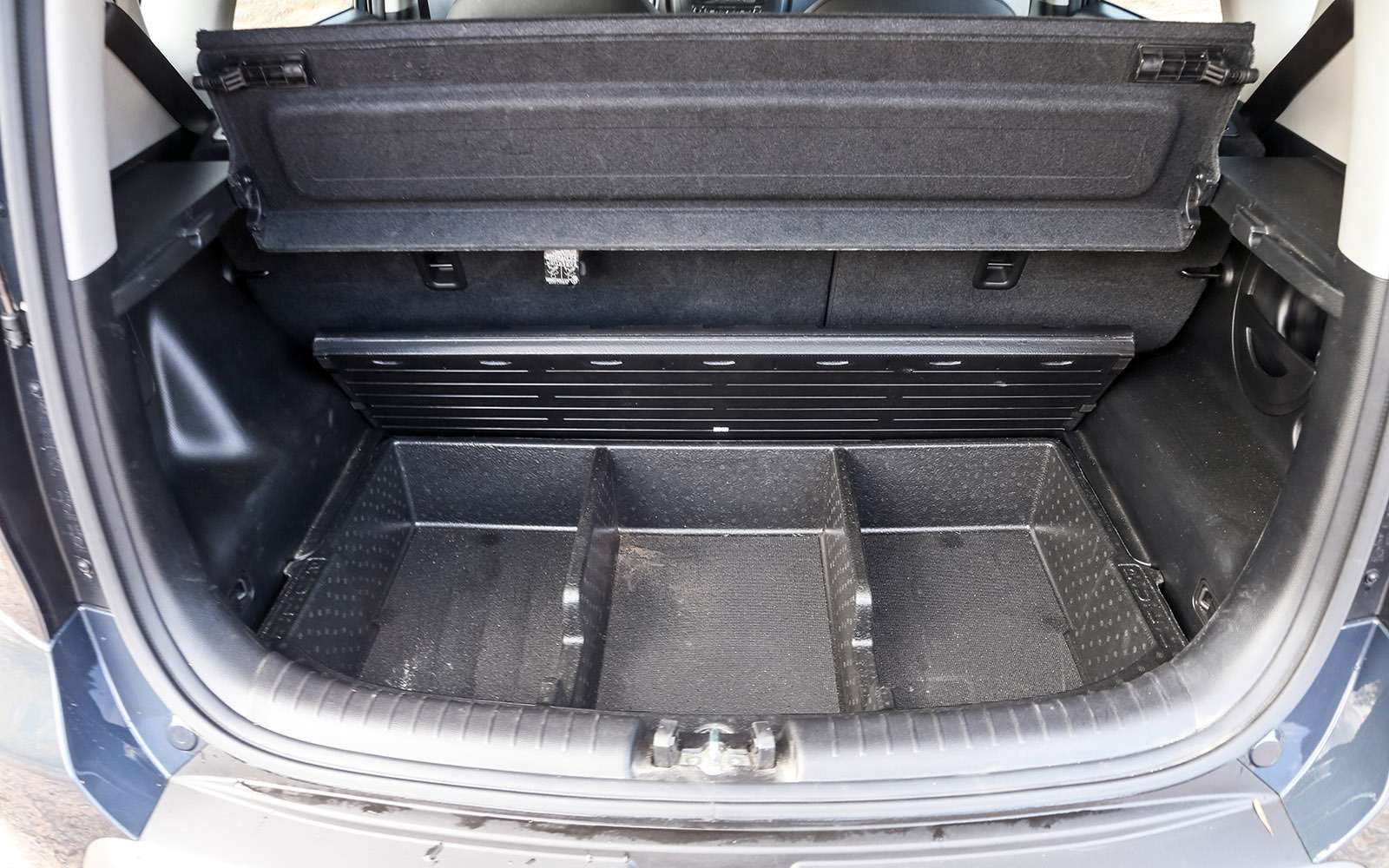 Hyundai Creta, Renault Kaptur, Kia Soul, Lada XRAY: разборка переднеприводных— фото 657362