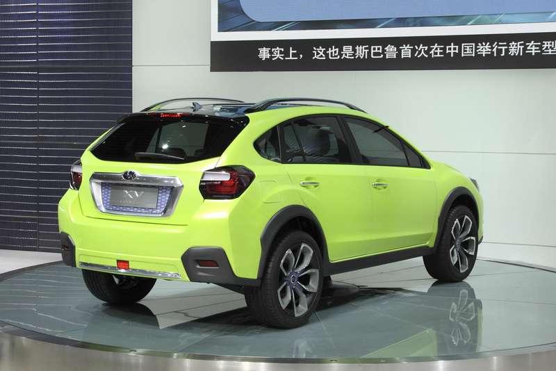 Subaru-XV-Concept-14