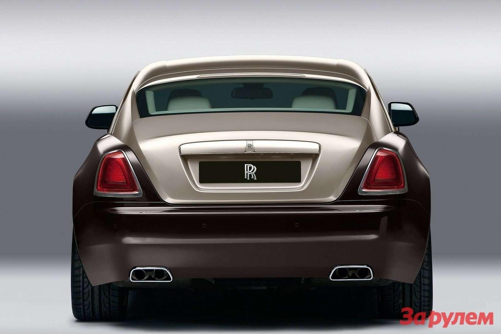 Rolls-Royce-Wraith_2014_1600x1200_wallpaper_07