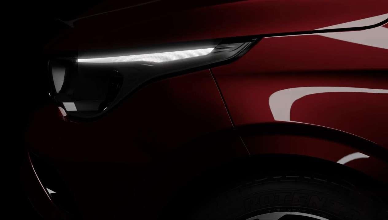 Fiat готовит конкурента Рено Логану— фото 817448