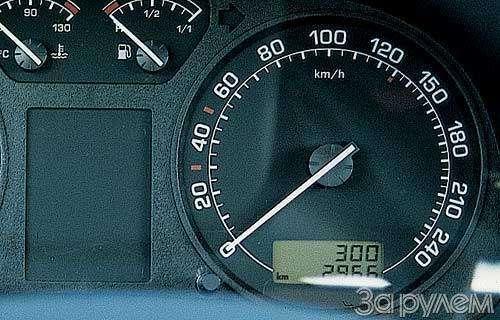 Opel Astra, Volkswagen Bora, Skoda Octavia, Mitsubishi Carisma, Renault Megane, Ford Focus. УЖЕ ПРЕСТИЖНО, ЕЩЕ ДОСТУПНО— фото 24622