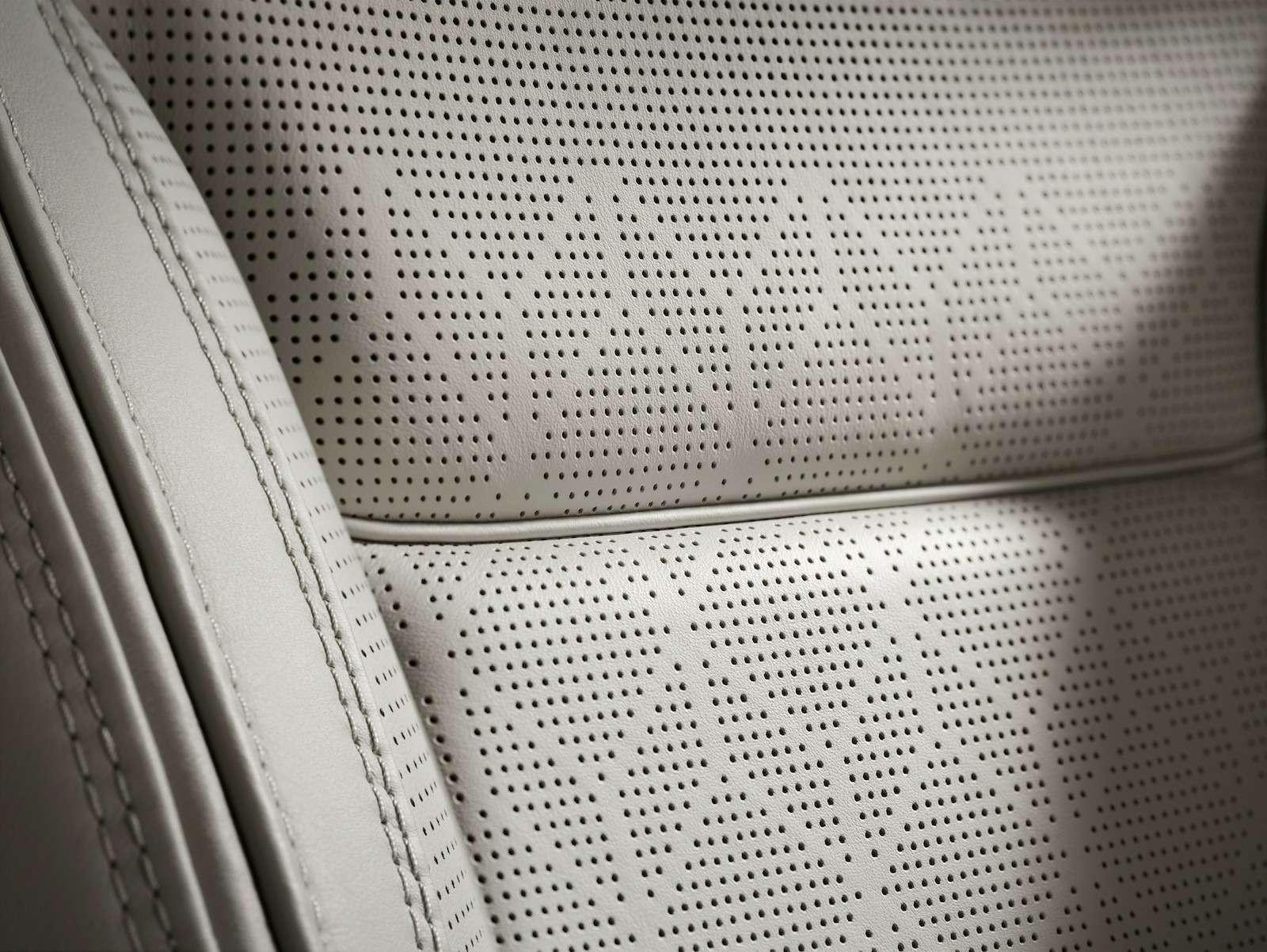 Дизель, давай, досвидания: Volvo переходит наэлектричество. Даже вРоссии!— фото 902805