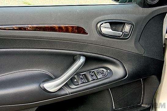 Ford Mondeo, Toyota Avensis, Volkswagen Passat: Под знаком качества— фото 93521