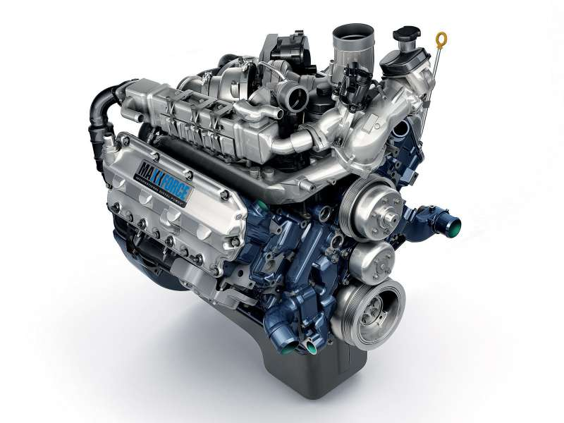 0811dp_09+future_diesel_engine_manufacturers+navistar_international_super_duty