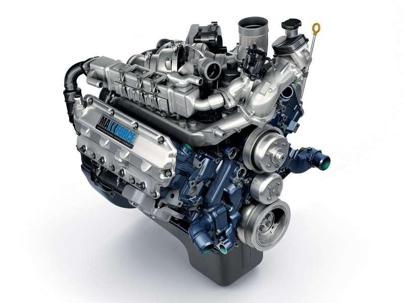 0811dp_09+future_diesel_engine_manufacturers+navistar_international_super_duty