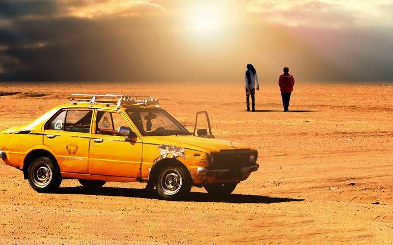ce294e74ac01 10 главных причин продать машину — журнал За рулем