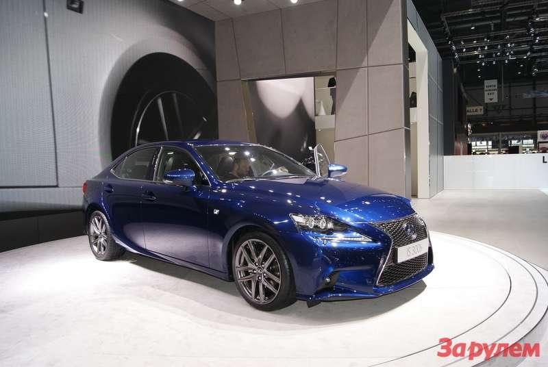 Lexus_iS300_hybrid_1