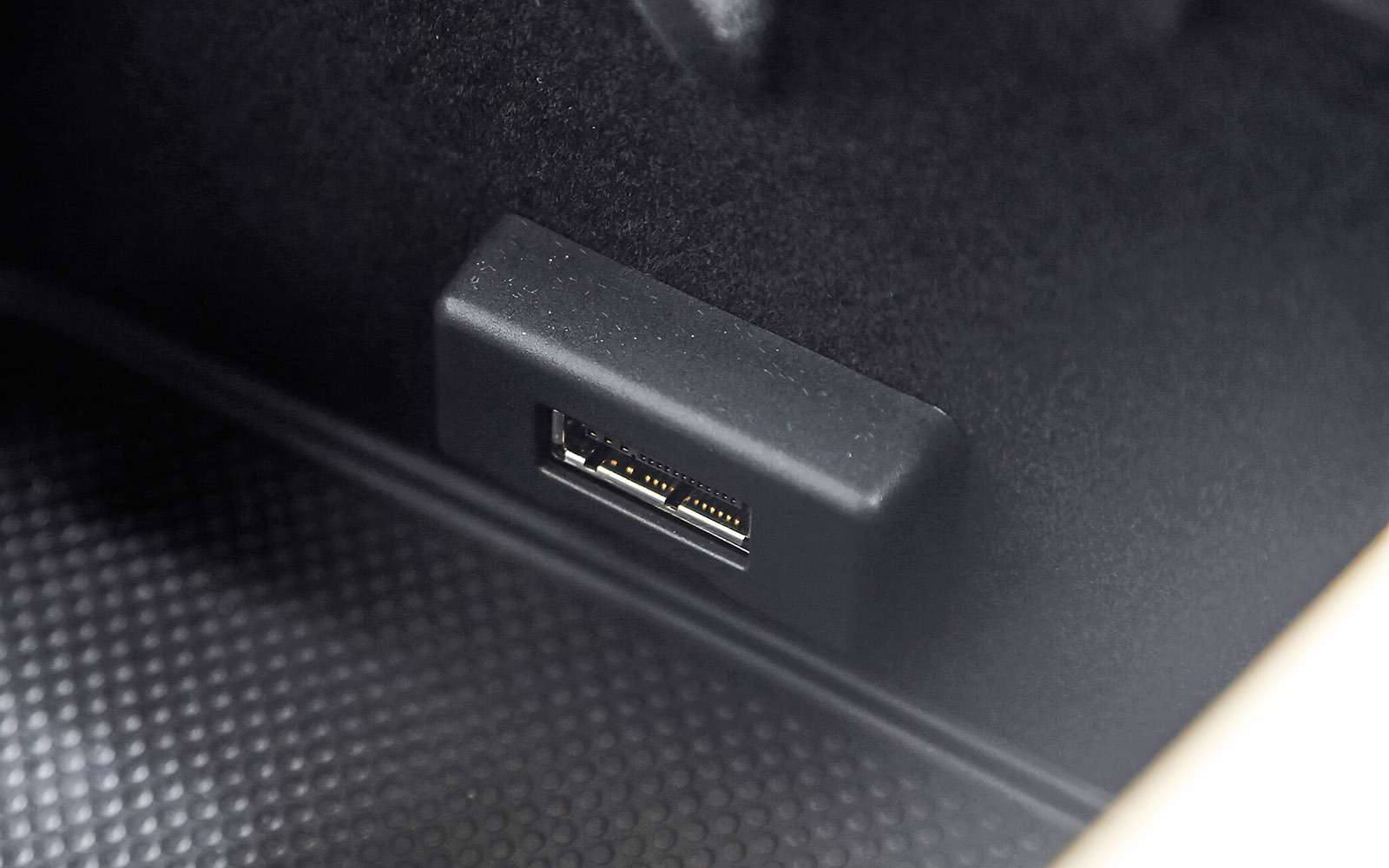 Новый Nissan Murano против конкурентов: длинные рубли— фото 691728