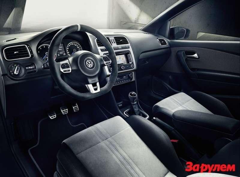 Volkswagen_Polo_R_WRC_Street_3