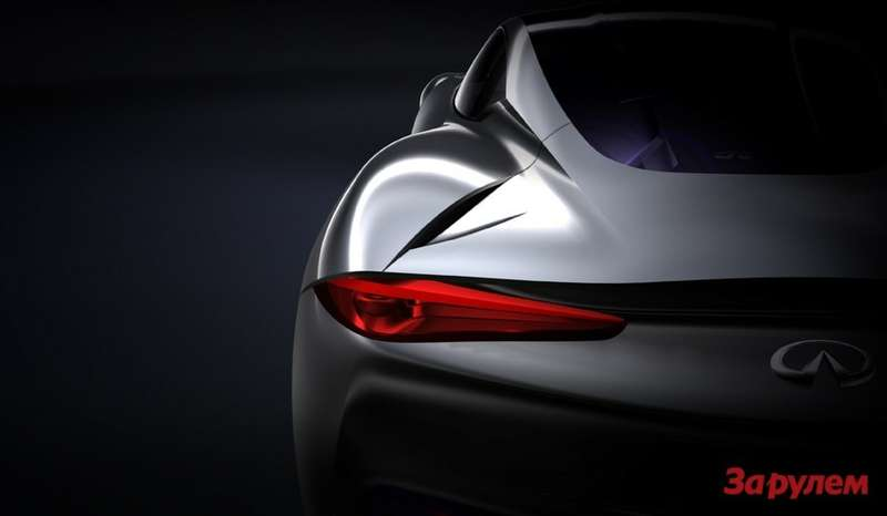 Sports Car Concept 001_lores