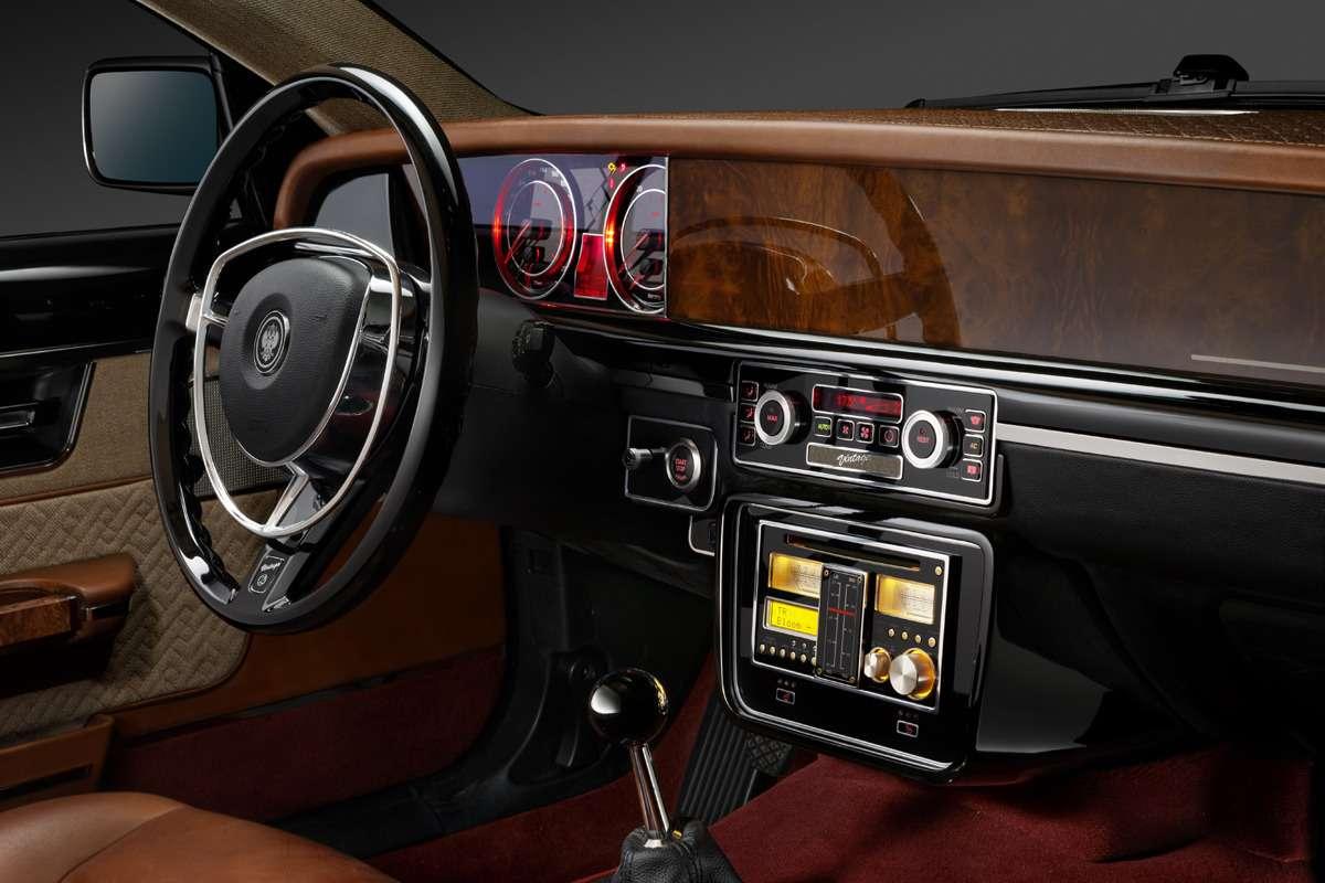 204_Bilenkin-classic-cars