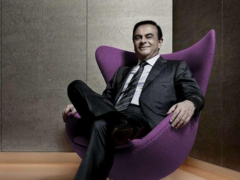 Renault-Nissan откажется отсоздания новых моделей дляРоссии из-за девальвации рубля