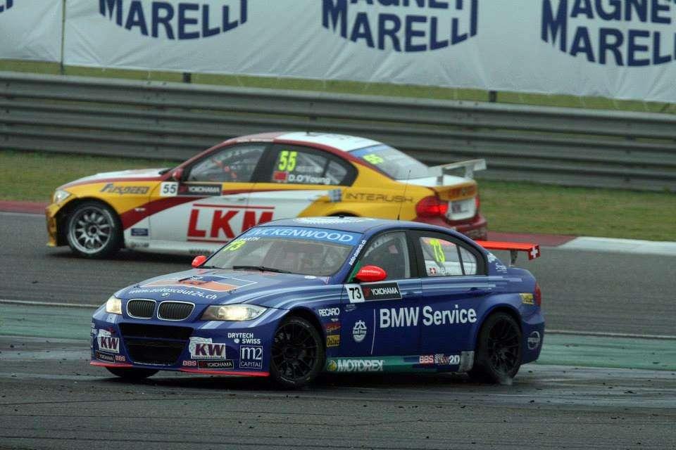 race1no copyright