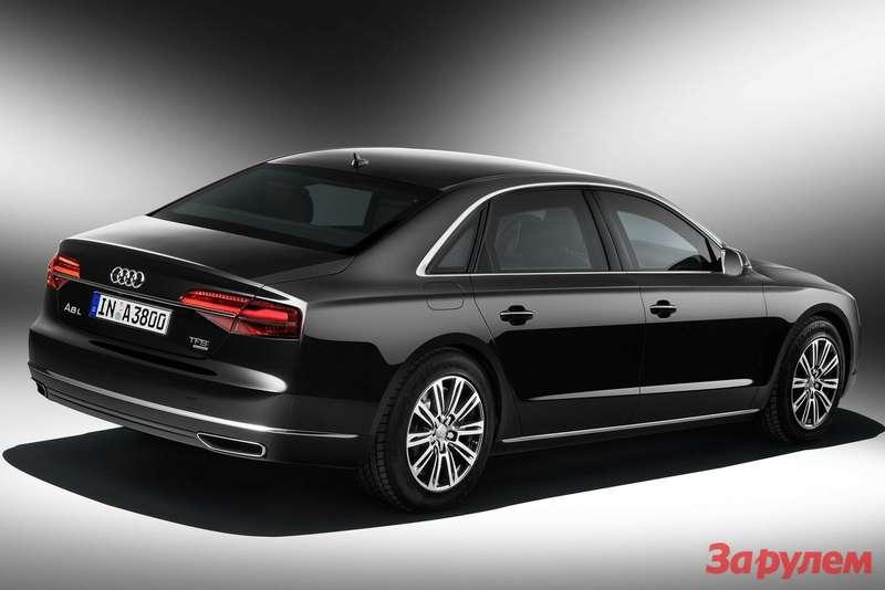 Audi-A8_L_Security_2015_1600x1200_wallpaper_07