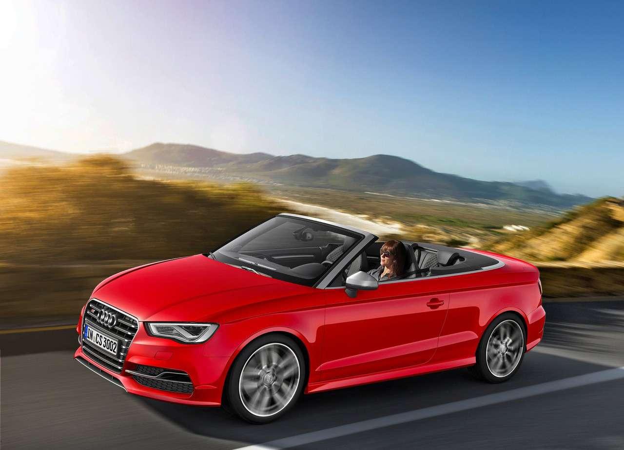 Audi-S3_Cabriolet_2015_1280x960_wallpaper_05