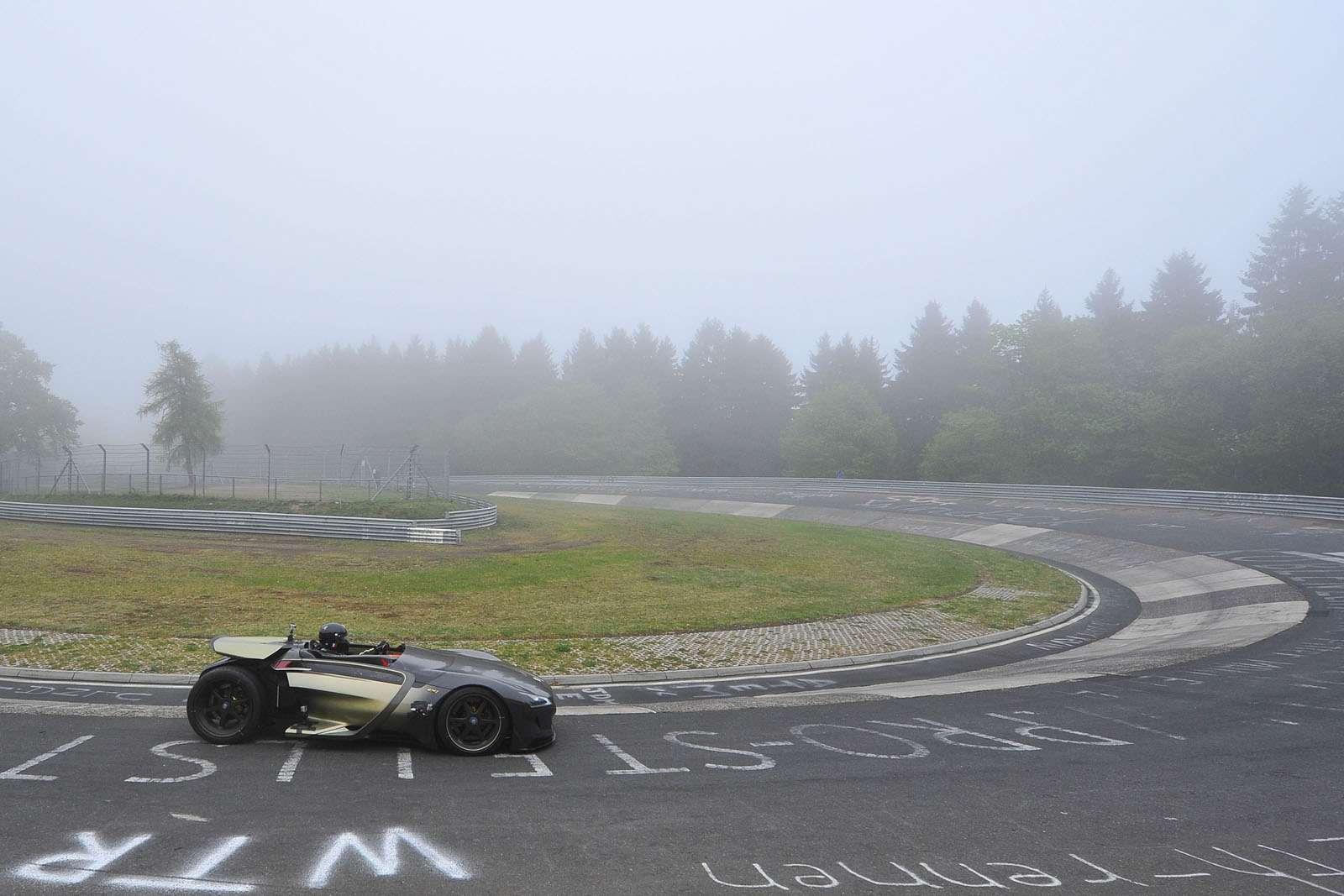Peugeot-EX-1-Concept-Nurburgring-6