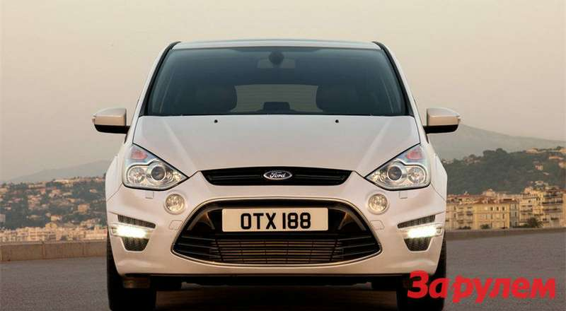 2010-Ford-S-MAX1