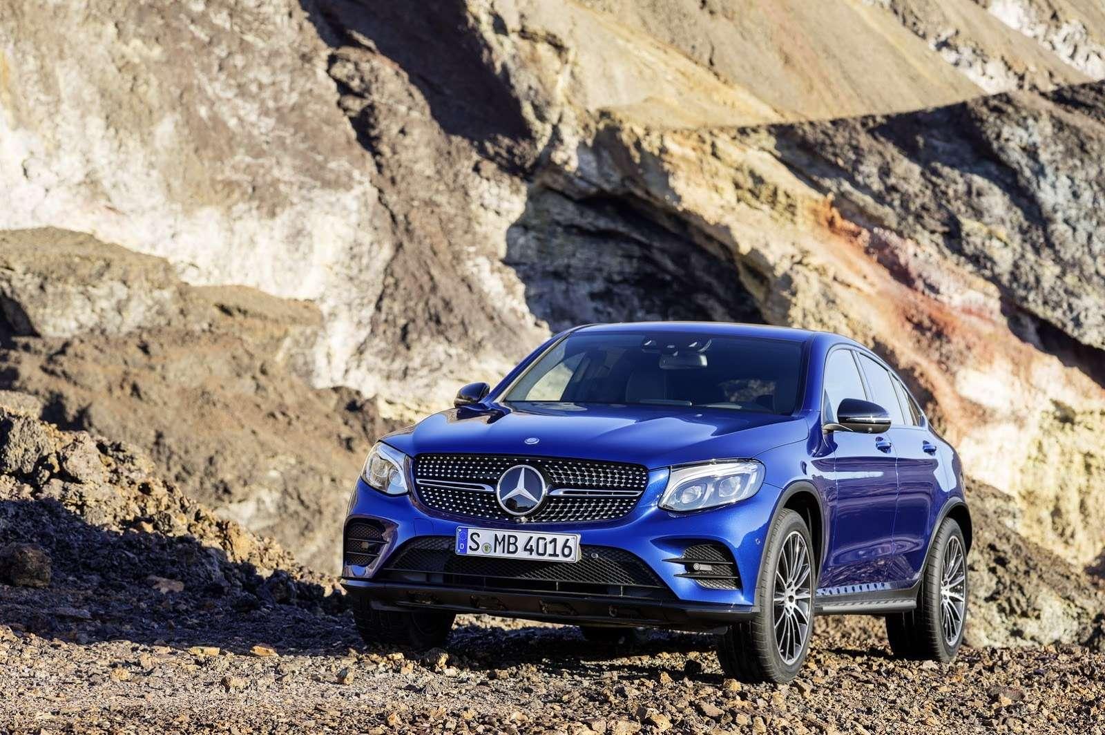 Mercedes-GLC-Coupe-19