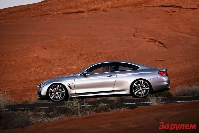 BMW-4-Series_Coupe_Concept_2013_1600x1200_wallpaper_0c