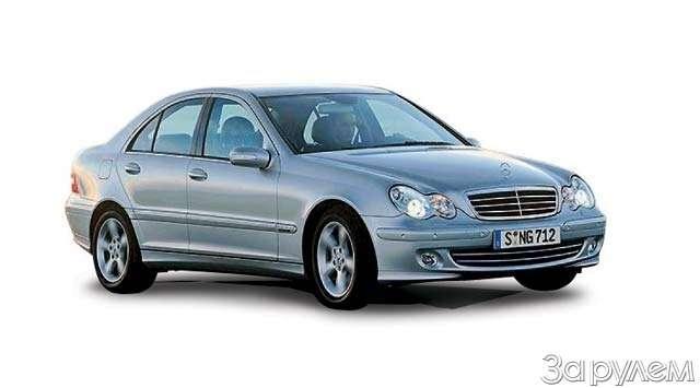 Hyundai Grandeur: Высоко сижу— фото 65839